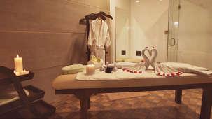 Spa Udman Hotels Resorts - Mahipalpur New Delhi Hotel in Connaught Place