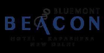 Bluemont Beacon Hotel, Delhi Delhi Bluemont Beacon Hotel - New Delhi-02-removebg-preview