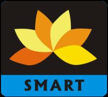 Hotel Kapish Smart, Jaipur Jaipur Jaipur Hotel Kapish Smart Logo