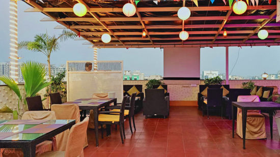 conference halls in Nagpur, meeting halls in Nagpur, banquets in Nagpur, events in   in Nagpur, The Legend Inn Nagpur, hotel legend inn nagpur, hotel in Nagpurp59034-15738148365dce8234c93fd