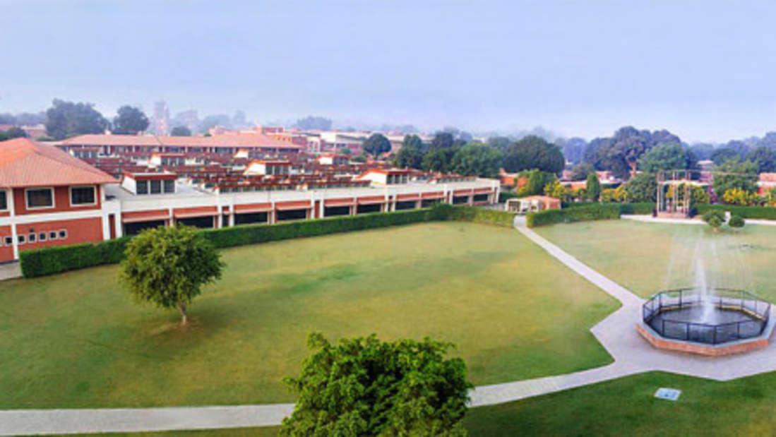 Radha Soami Satsang Beas Hotel PR Residency esst66