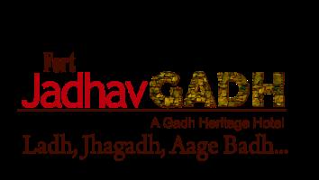 Fort JadhavGADH Pune Vishal Kamat CEO of Kamat Group of Hotels  Fort Jadavgadh 1621