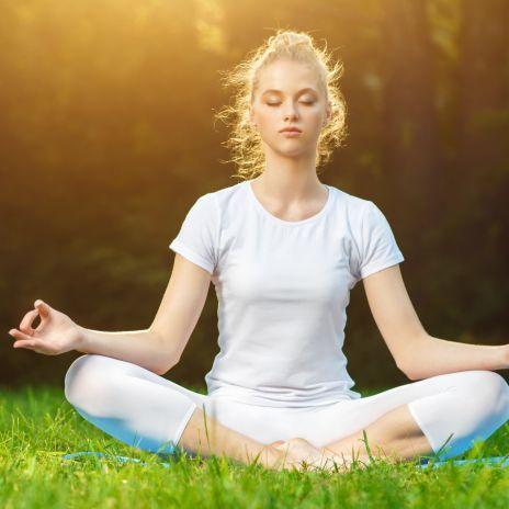 Inner Zen