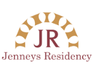 Jenneys Residency, Coimbatore Coimbatore Jenneys Residency logo 1