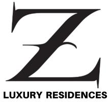Hotel Z Luxury Residences, Juhu, Mumbai  Mumbai Z big