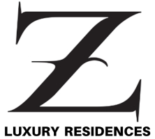 Hotel Z Luxury Residences, Juhu, Mumbai  Mumbai Z big