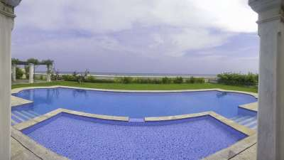 Things To Do in Tranquebar, Bungalow On The Beach Tranquebar, Nagapattinam Hotels 222