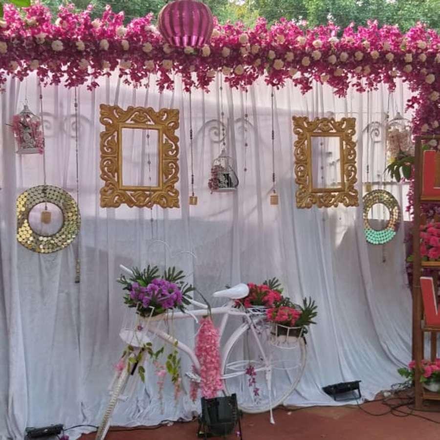alt-text Weddings in Khandala Zara s Resort Khandala 63