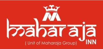 Hotel Maharaja INN, Chikmagalur Chikmagalur Logo Hotel Maharaja Inn Chikmagalur
