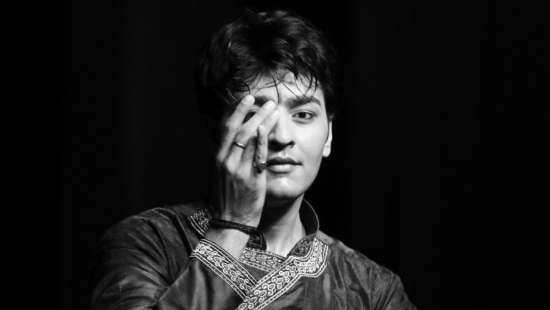 Durgesh Gangani -12October 1