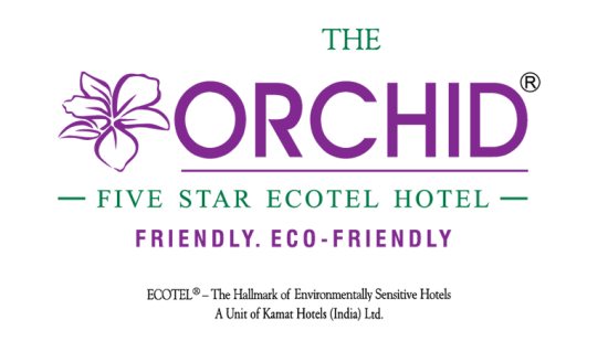 The Orchid Hotels Mumbai - 5 star hotels in Mumbai