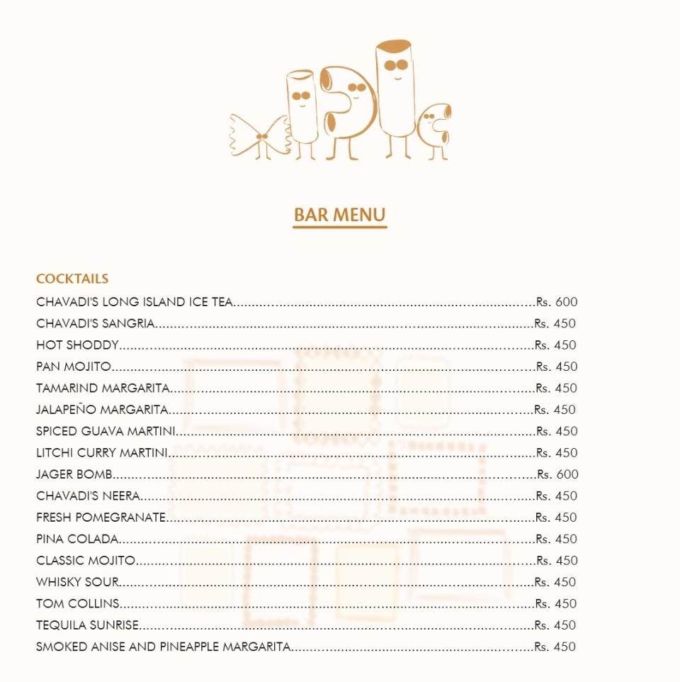 menu 8 2x