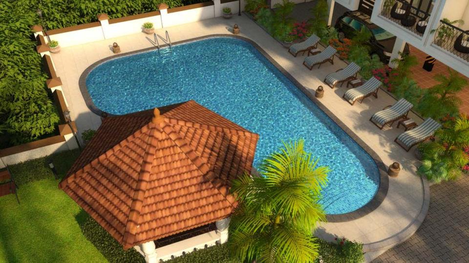 acron-developers-candolim-manolita-swimming-pool-651083 1