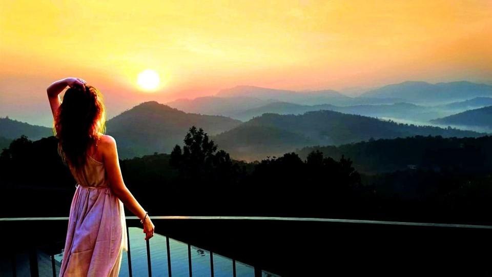Mountain View3