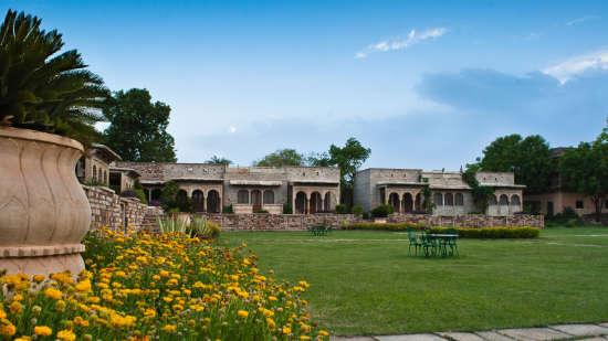 Deo Bagh - 17th Century, Gwalior Gwalior Deo Bagh Gwalior Madhya Pradesh 1