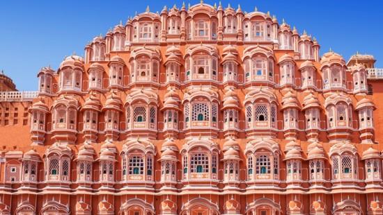 hawa mahal Sarovar Hotels - India s Leading Hotel Chain