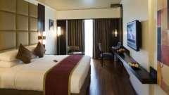 Iris Hotel Bangalore Mg Road Hotel Brigade Road Hotel