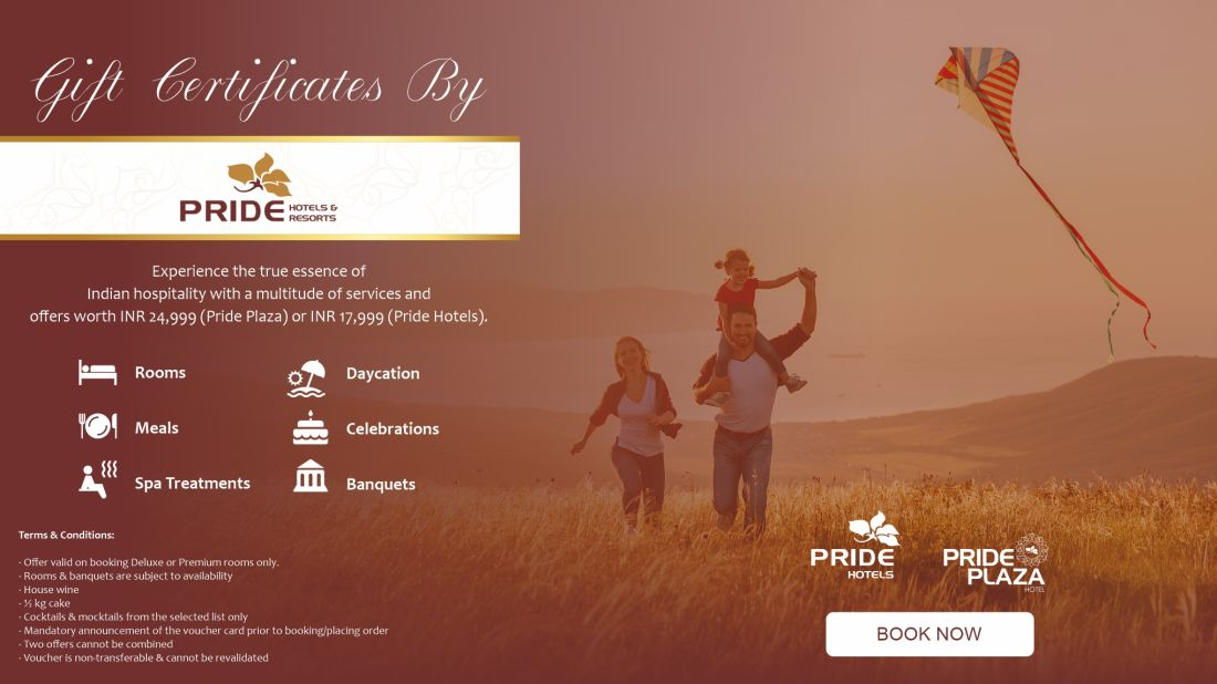 Pride Gift Certificate Landing Page 2355 X 1325