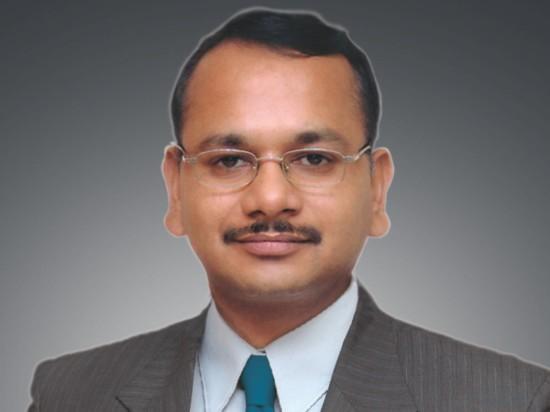 Harish Chandra- Sarovar management profile