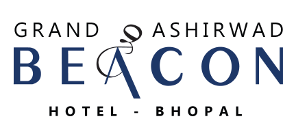 Grand Ashirwad Beacon, Bhopal Bhopal Grand Ashirwad Beacon Hotels - Bhopal-01-removebg-preview