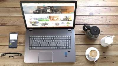 Complimentary Wi-Fi at Hotel Park Plaza, Faridabad - A Carlson Brand Managed by Sarovar Hotels, Faridabad Hotels