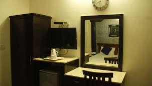 Hotel Garden View, Karol Bagh, Delhi New Delhi Room Amenities Hotel Garden View Karol Bagh Delhi