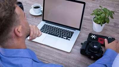 Complimentary WiFi Ambrosia Sarovar Portico