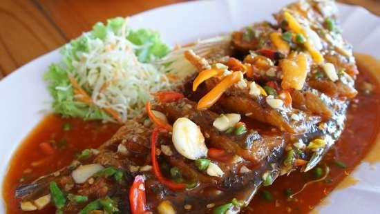 thai-food-1169750 960 720