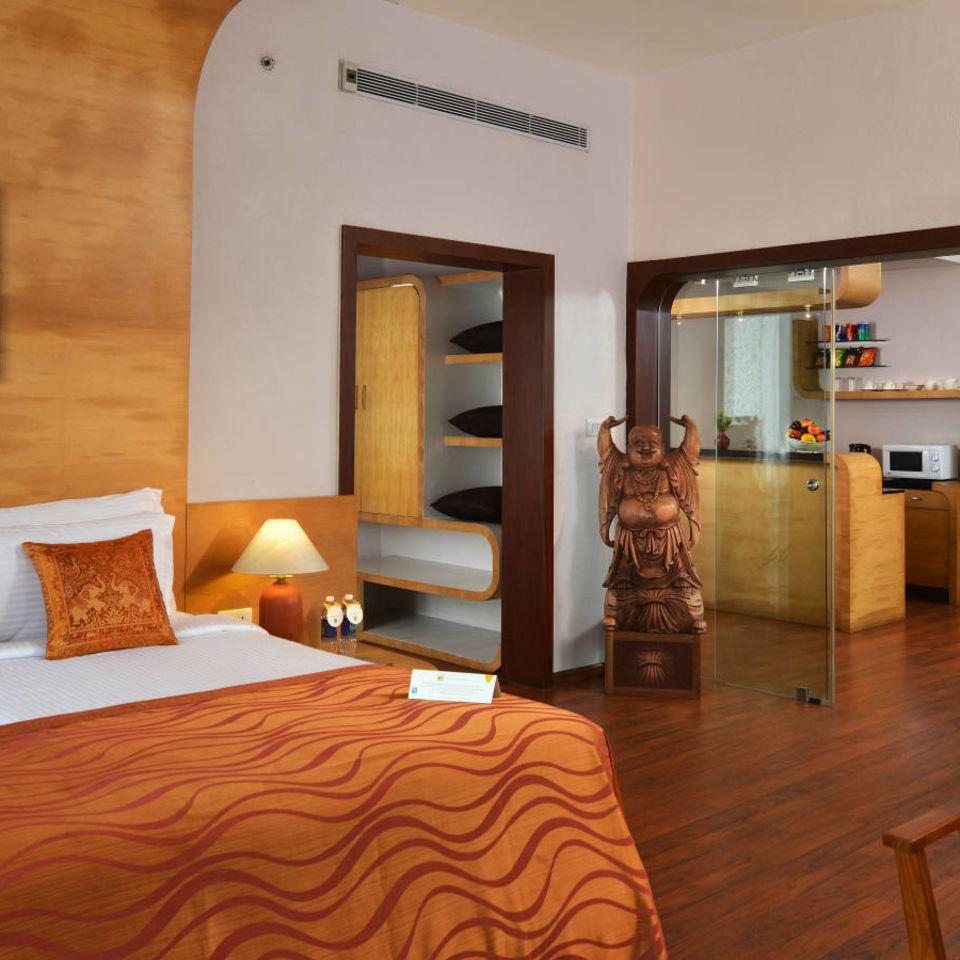 Signature Suite Room 5 a2qnrw