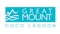 Coco Lagoon Resort by Great Mount - Coimbatore Coimbatore logo large
