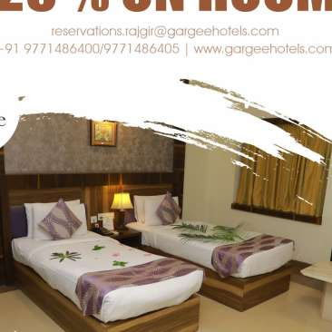 Rajgir front office design b Done