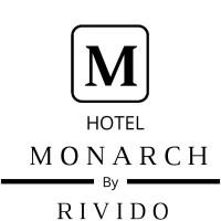 Hotel Monarch By Rivido Bengaluru Hotel Monarch