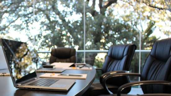 office-1516329 960 720