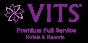 VITS Hotel, Mumbai Mumbai Logo of VITS Hotels