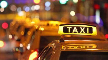 taxi-in-goa
