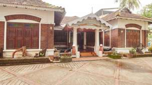 Illam Heritage Home Cochin 201410281106275433 common facade 2