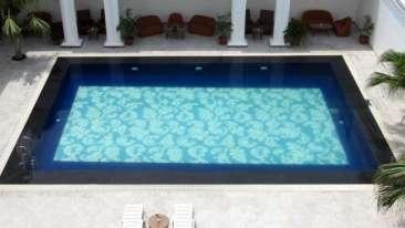 Hotel Ritz Plaza, Amritsar Amritsar hotel-ritz-plaza-amritsar-hotel-ritz-plaza-ritz jpg-amritsar-112875752078-jpeg-fs