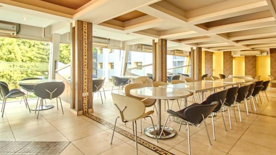 Restaurnats in Bangalore, Online Suites ,Dine Near Narayana Hrudayalaya1