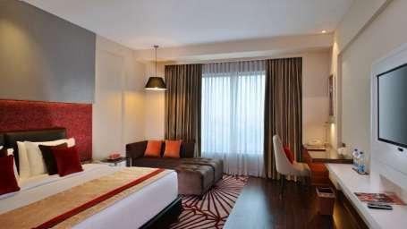 03 Delux Room 1A CCF SH
