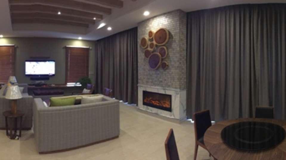Moksha Himalaya Spa Resort, Parwanoo Chandigarh Presidential Suite 01 Moksha Himalay Spa Resort Parwanoo 2