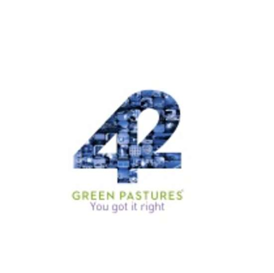 logo-42 hotels