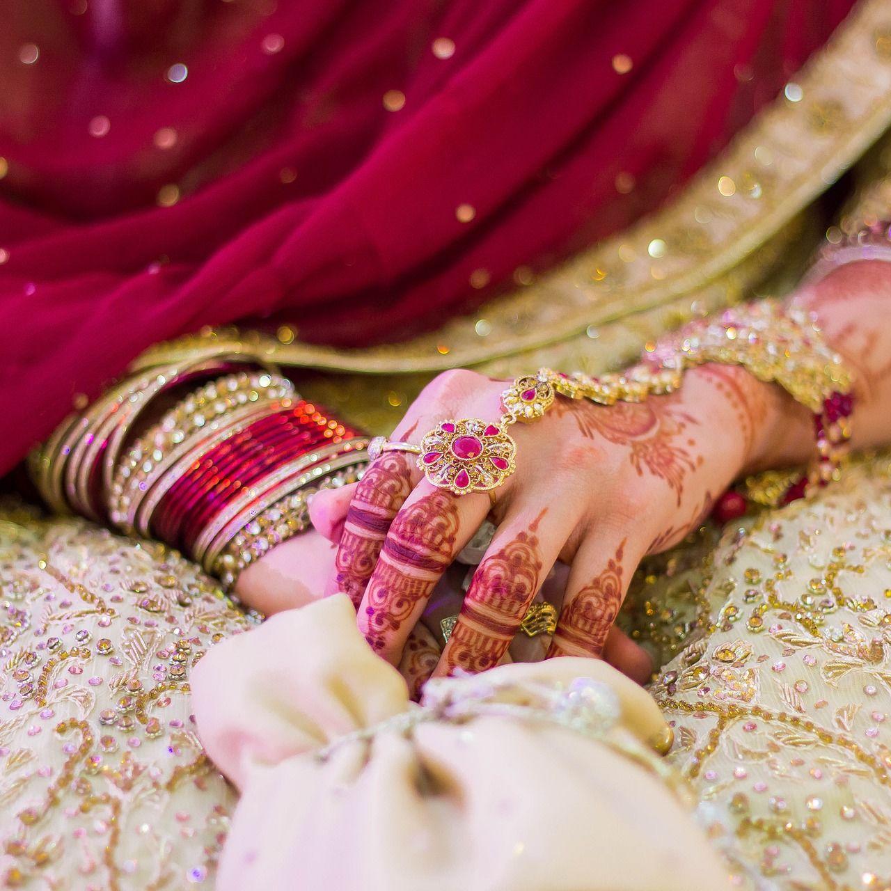 wedding-3952349 1920 1
