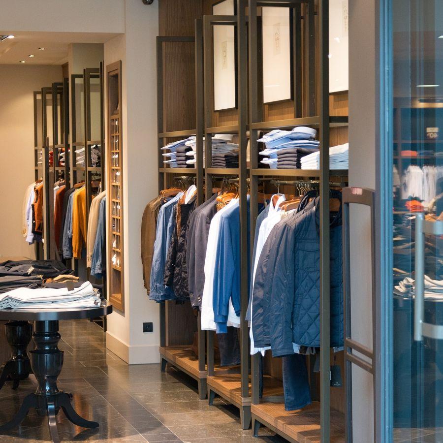shop-906722 1920