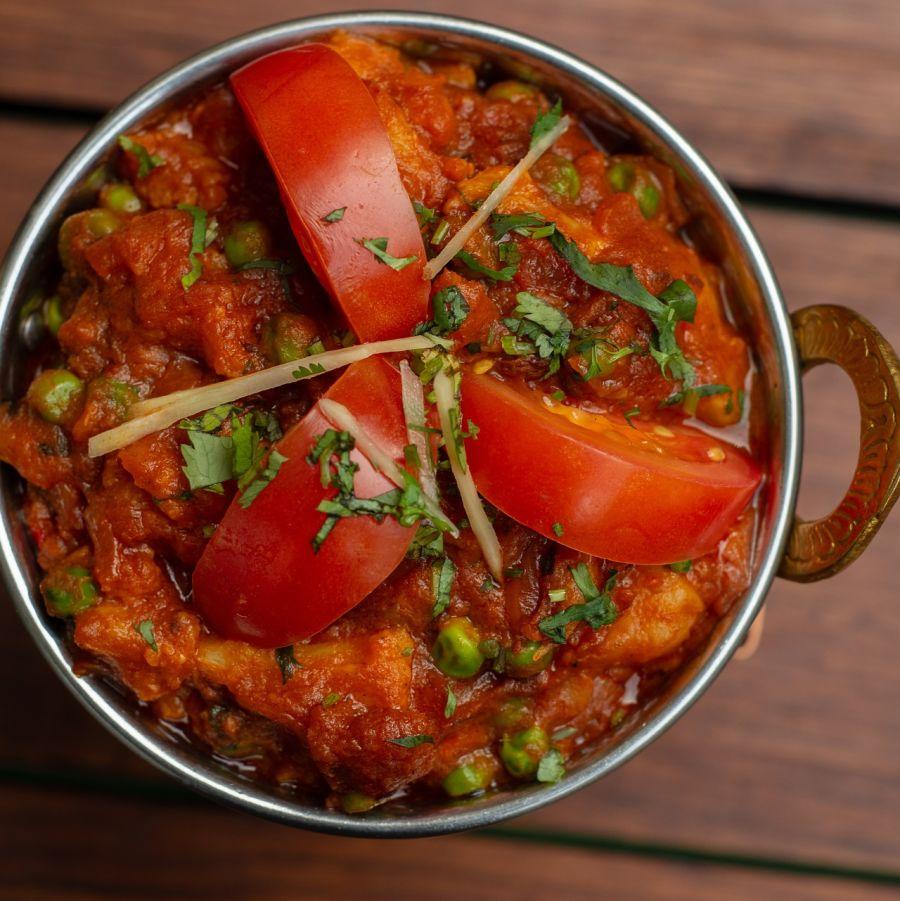 alt-text indian-food-3856044 1920