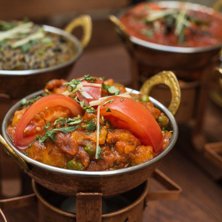 alt-text indian-food-3856050 1920