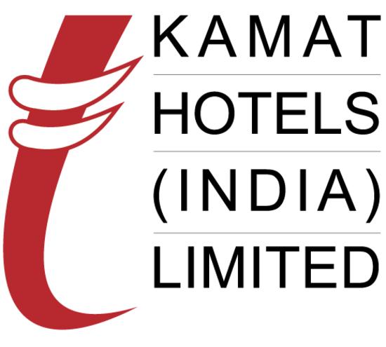 KHIL Mumbai Logo for KHIL Hotels Mumbai