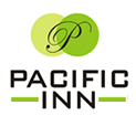 Pacific Inn Hotels  logo Pacific Inn Hotels Gurgaon