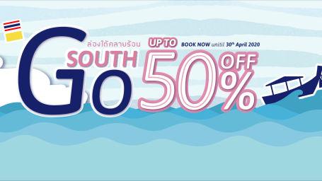 Go South 2020 1-02 1