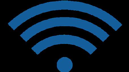 Free Wi-Fi, Hotel Gargee Grand, Hotel Offers In Patna