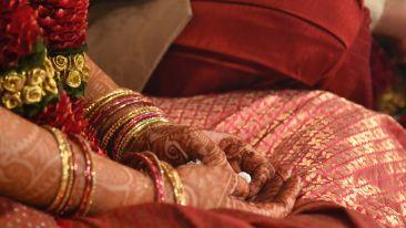 indian-wedding-2352277 1920 1
